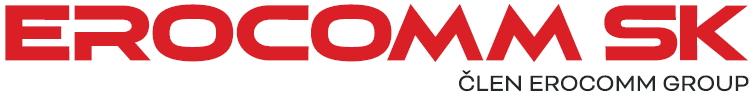 logo EROCOMM SK2018