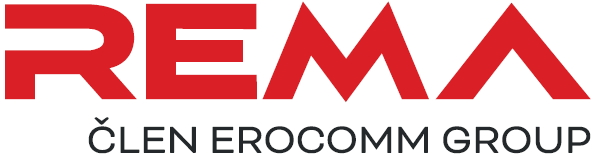 logo REMA18
